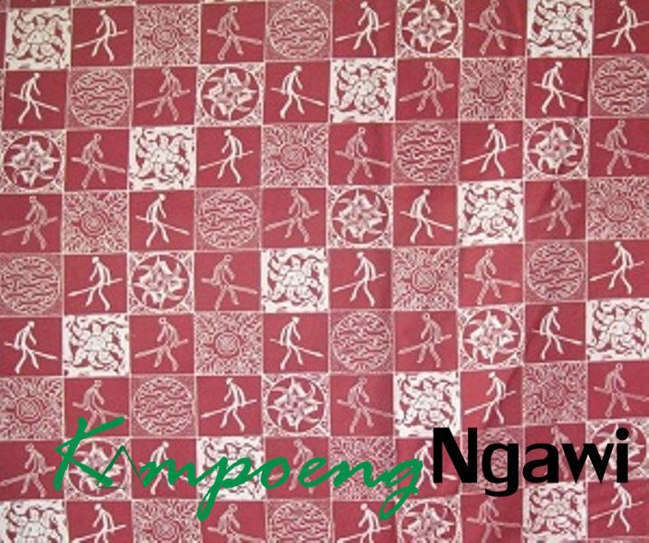 Image Result For Berita Ngawi Jogorogo