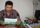 Jelang Purnatugas, Baleg DPRD Kabupaten Ngawi Rampungkan Ratusan Raperda