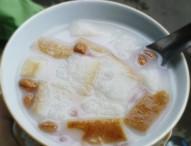 Wedang Cemue (Minuman Khas Ngawi)
