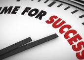 8 Kebiasaan yang Dilakukan Orang Sukses di Malam Hari
