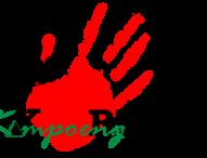 Menyikapi Korupsi di Lingkungan Kerja