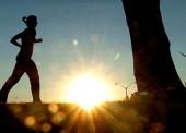 Tujuh Kegiatan Pagi Hari yang Menyehatkan Tubuh dan Pikiran