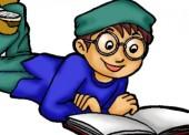 Tips Cara Belajar Efektif Untuk Menghadapi Ujian