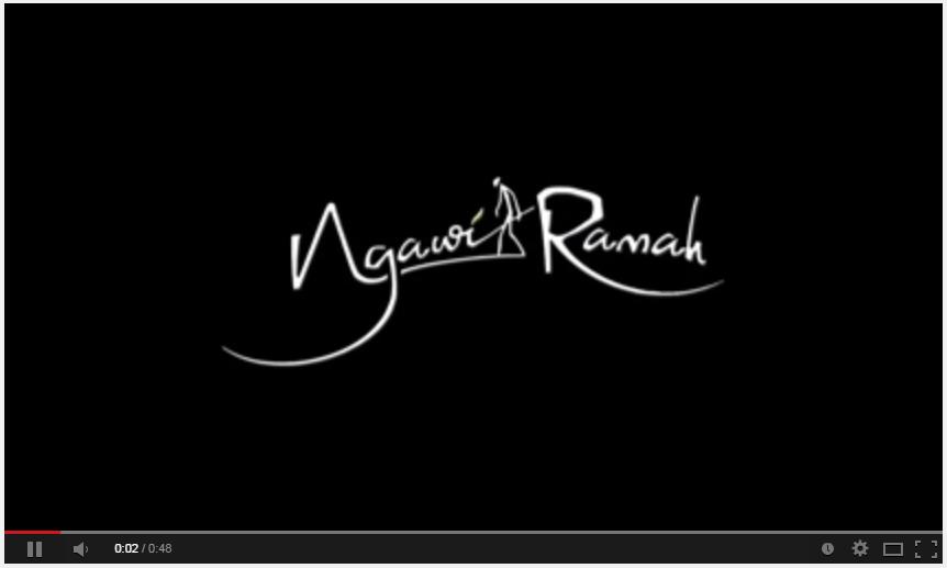 Video Profile Ngawi Ramah Kampoengngawi