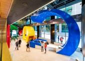 Alumnus Kampus yang Banyak Bekerja di Google