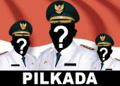 Pilkada Ngawi Tanggal 16 Desember 2015