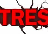 Tips Efektif Menghilangkan Stress