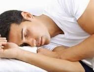 Sembilan Tips Mendapatkan Tidur yang Sehat