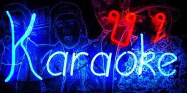 Kanang Berlakukan Moratorium Izin Usaha Karaoke