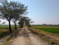 Puluhan Desa di Tujuh Kecamatan di Kabupaten Ngawi Mengalami Krisis Air Bersih