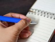 Tips Menyusun Jadwal Aktivitas Harian