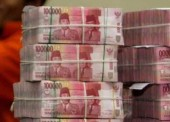 DPRD Ngawi Minta Belanja Pegawai Dipangkas
