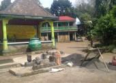 Pondok Pesantren Condro Mowo