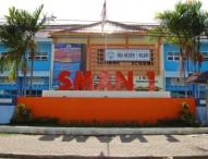 Selayang Pandang SMA Negeri 1 Ngawi