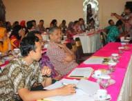 Pemkab Ngawi Sosialisasikan Permendagri No. 1 2014