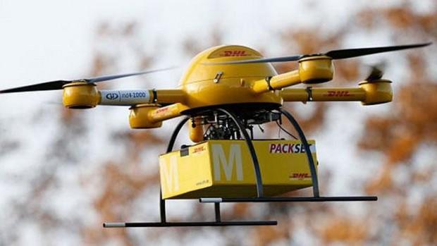 10 Penemuan Teknologi Spektakuler Tahun 2014