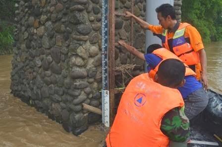 Image Result For Berita Ngawi Dan Sekitarnya
