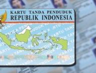Puluhan Ribu Warga Ngawi Belum Terima e-KTP