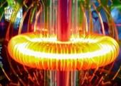 Fusi Nuklir Bisa Sediakan Energi Murah Masa Depan