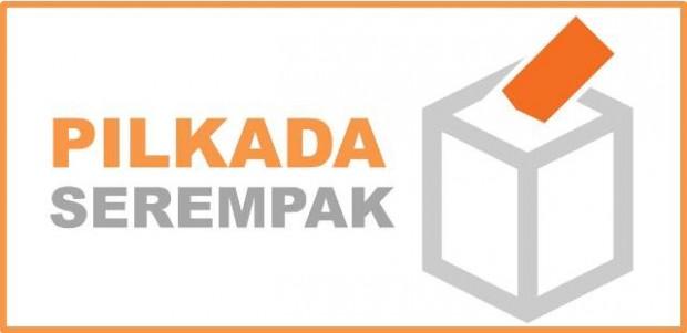 Jumlah DPS Pilkada Ngawi Naik 2 Persen