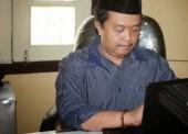 KPUD Ngawi Masih Menunggu Kepastian Pemerintah Pusat