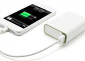 Memilih Power Bank Berkualitas untuk Smartphone