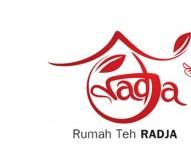 Rumah Teh Radja