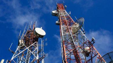 Photo of Teknologi Seluler dari 1G Hingga 4G