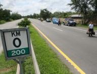 Langkah Mempercepat Terealisasinya Tol Trans Jawa di 2017