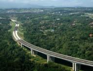 Tol Trans Jawa Dipercepat, Solo-Ngawi Diambil Alih