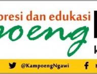 Pameran Pendidikan Dalam Rangka Hardiknas
