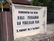 Jelang Ramadhan, Pemkab Gelar Operasi Pasar