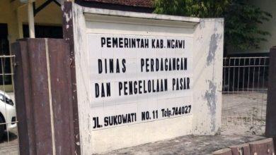 Photo of Jelang Ramadhan, Pemkab Gelar Operasi Pasar