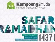 Safari Ramadhan KampoengSmuda