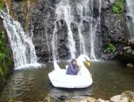 White Swan Hits di Ngawi