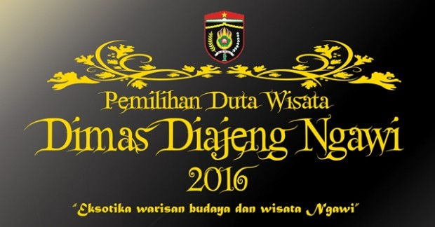 Image Result For Berita Ngawi Kemarin