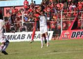 Kemenangan Persinga 2-1 Atas Martapura