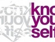 Tips Efektif untuk Bisa Mengenal Diri Sendiri