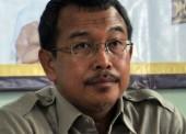 Martri Agoeng Tokoh Ngawi yang Santun
