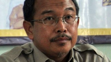 Photo of Martri Agoeng Tokoh Ngawi yang Santun