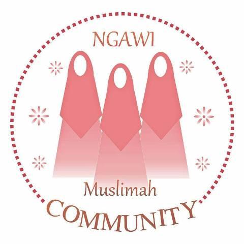 nmc-ngawi-muslimah-community