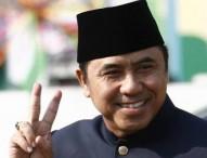 Mayjen TNI (Purn.) Prijanto