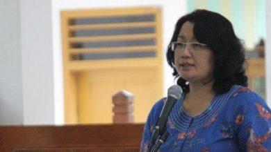 Photo of Yuni Satia Rahayu Aktivis dan Politisi