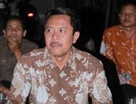 DPRD Ngawi Studi Banding ke Kota Cimahi