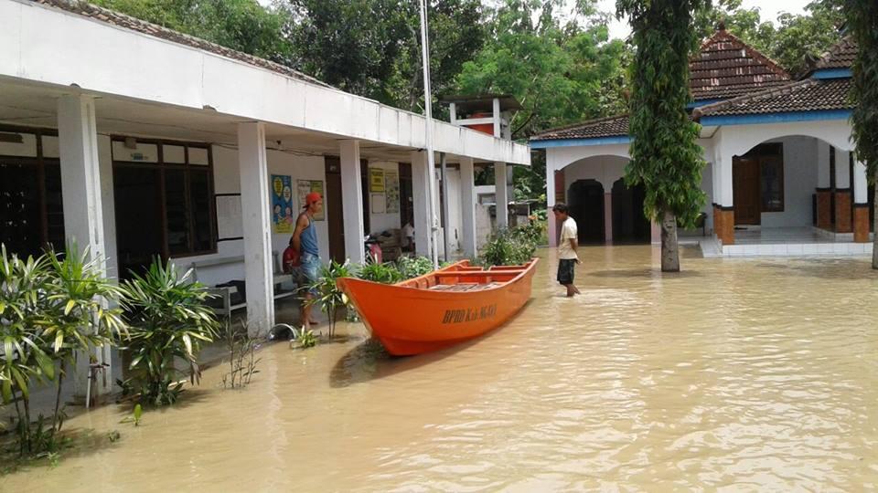 banjir-simo-waruktengah