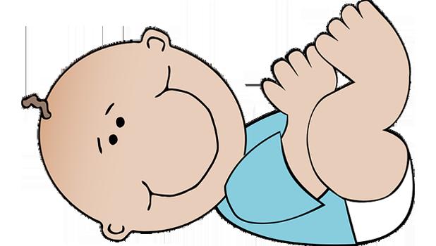 Bayi Kembar Tiga Lahir di Ngawi
