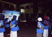 Wadah Inspirasi, Ngawi Deklarasikan DSIC
