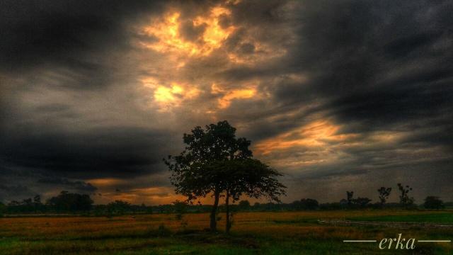 lukisan-langit