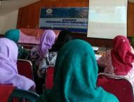 Workshop Peningkatan Mutu Pendidikan