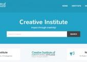 Batch I Creative Institute Telah Rampung